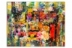 LOPES DE SOUSA - VARINAS print 60X46