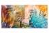 LOPES DE SOUSA – ABSTRATO III print 50X24