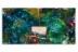 LOPES DE SOUSA – ABSTRATO IV print 60X29