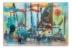 LOPES DE SOUSA - MOLICEIROS NA RIA V print 60X40