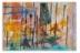 LOPES DE SOUSA - MOLICEIROS NA RIA XV print 60X40